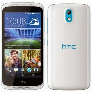 HTC Desire 526G+ Mobile 16GB Rs. 9462 – Flipkart