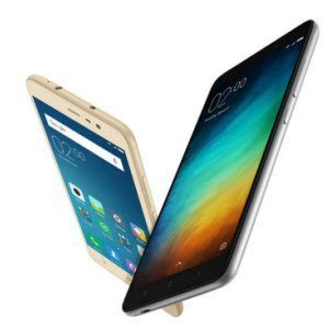 Amazon Loot 32 GB Redmi Note 3 - Rs 7999