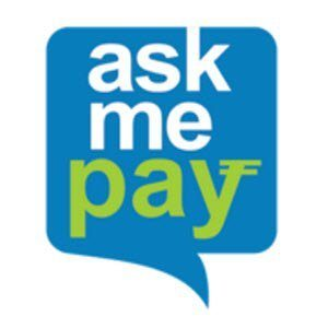 AskmePay Wallet App Cashback Offers First Recharge or Bill Payment Rs. 50 cashback on Rs. 100