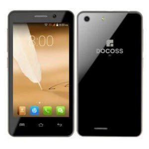 Docoss X1 Smartphone Buy Rs. 888 Online Booking Docoss.co