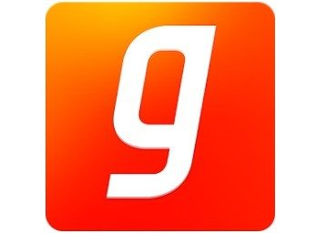 Gaana Free Subscription Trick Get 30 Days Free [All Users]