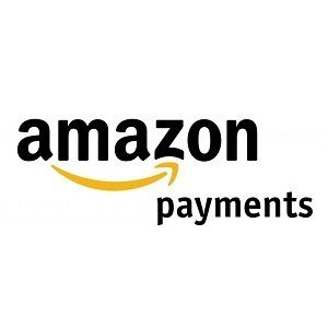 How to Use Amazon Wallet Pay with Amazon Wallet