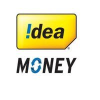 Idea Money Recharges and Cashback Offers