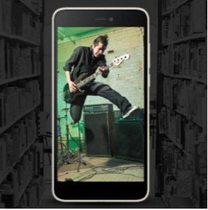 Script Trick How To Buy Micromax Canvas Spark 3 Snapdeal
