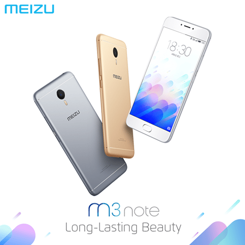 Autobuy Script Trick How To Buy Meizu M3 Note Amazon on 31 May