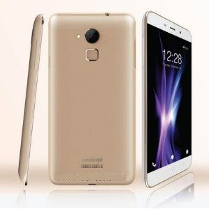 Coolpad Note 3 Plus Mobile Phone – Amazon