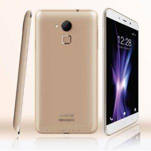 Coolpad Note 3 Plus Mobile Phone – Amazon