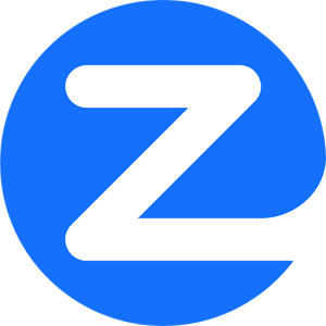 Download Zen Browser Free Recharge App Get Rs 10