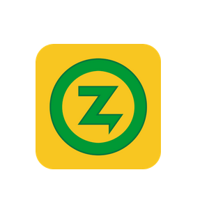 Download Zaggle App Referral Code and Earn Rs 50