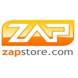 Zapstore Refer and Earn Rs 10 Paytm Cash