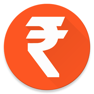 Download 1 Paisa App Free Recharge and Unlimited Trick
