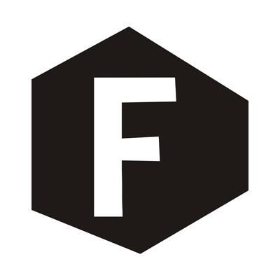 Faasos Referral Coupon Codes (p7be6f7) New Users