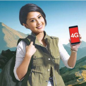 Airtel Upgrade 4G Sim get Free 1GB Data and Sim Free Delivery