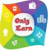 Download Only Earn App Referral Code Unlimited Free Recharge Trick