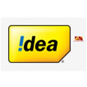 Idea Gift free 100 MB data to Idea prepaid Users & Get Free 100 MB data