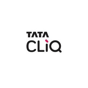 Tatacliq Coupons 5-6 June 2016 : Promo Code
