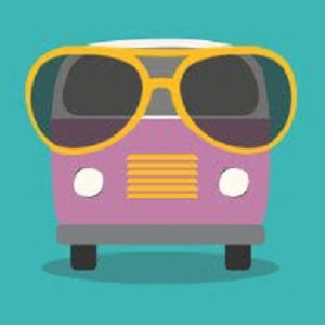 Shuttl Referral/Promo Code Earn Free 4 Rides