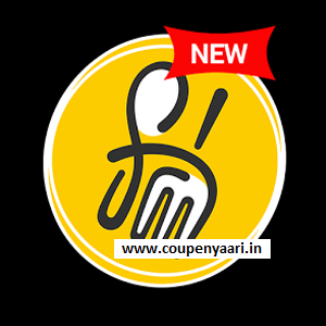Freshmenu Coupons Code 19 July 2016 Payumoney Cashback Offers