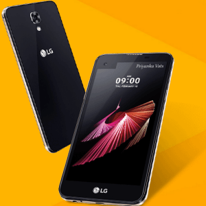 Buy LG X Screen 16GB Rs. 12990 - Snapdeal
