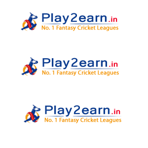 Play2Earn Fantasy Cricket Leagues Get Free Rs 300