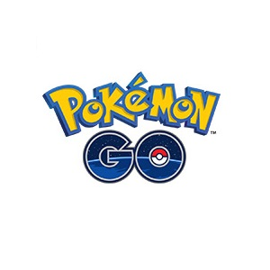 Download Pokemon Go Game in Android smartphones