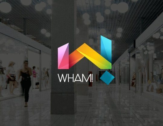 Download Wham App Loot : Get 100 Points + 50 Points