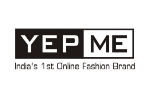 Yepme Loot 100% Referral Credit Use + Free Shipping + Proof