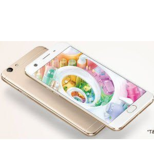 Trick to Buy OPPO F1s Script Flash Sale Amazon