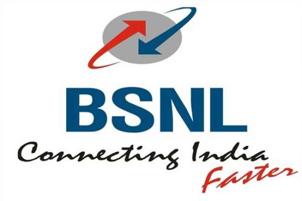 BSNL Recharge Rs 249 and Get 300 GB Free Data 6 Month BB 249