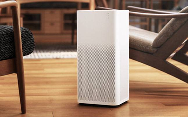 Trick to Buy Mi Air Purifier 2 Script Flash Sale Flipkart