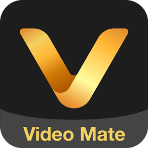 Download VMate Get Free Rs 200 Amazon Gift Voucher Daily