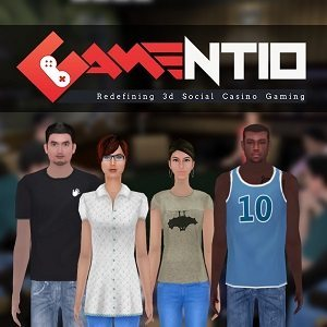 Gamentio Loot Refer and Earn Amazon Gift Vouchers Unlimited Trick