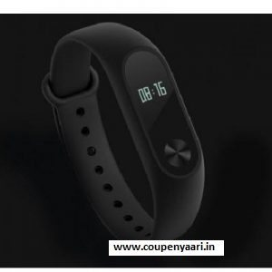 Trick to Buy Xiaomi Mi Band 2 Script Flash Sale Flipkart