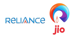 How to Increase Reliance Jio Internet Speed upto 10-15 Mbps