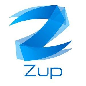 Download Zup App Get Signup Rs 5 | Zup Refer and Earn Rs 25