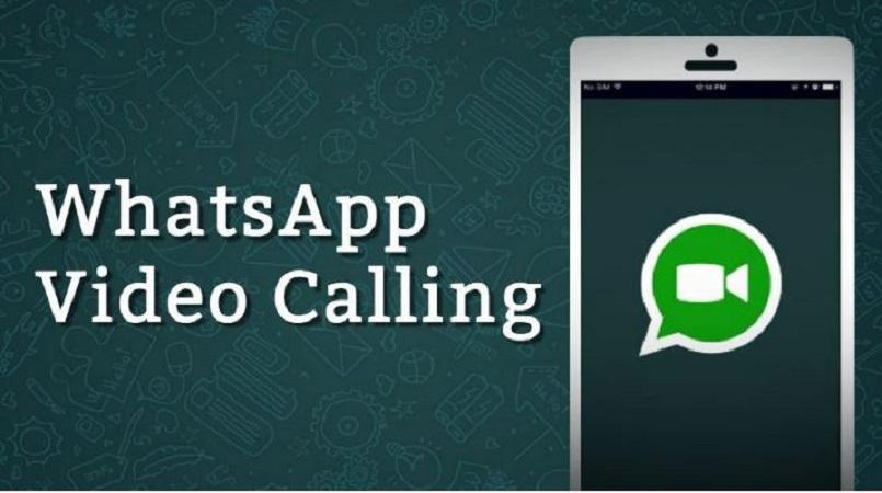 Download Latest Whatsapp Android App With Video Calling