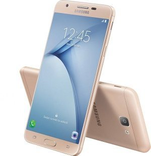 [Sale Starts 23 Oct] Buy Samsung Galaxy On Nxt (Gold, 32 GB)