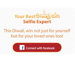 Oppo Your Best Diwali Gift Selfie Expert Contest Refer Friends & Win Selfie Stick,OPPO F1s