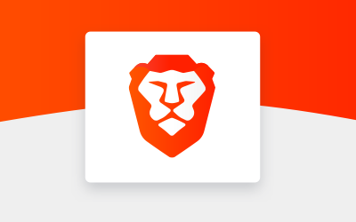 Download APK Brave Browser Get Up to ₹350 Bonus + Refer and Earn
