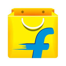 Flipkart Bus Booking Offer in Flipkart Days Sale (1st-3rd May)