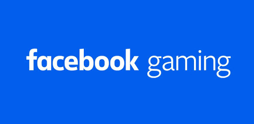 Download APK Facebook Gaming Live Streaming PUBG Mobile